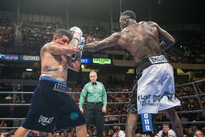 wilder-arreola-fight (14)