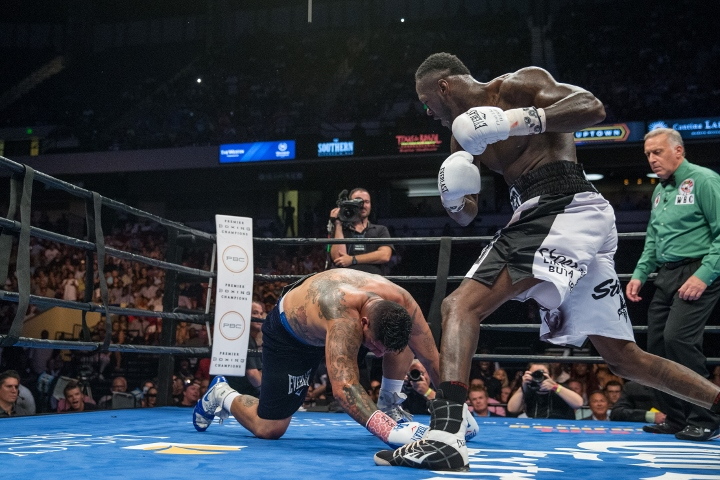 wilder-arreola-fight (16)