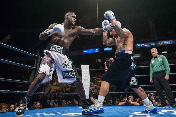 wilder-arreola-fight (18)_1