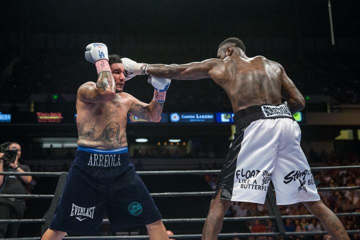 wilder-arreola-fight (3)