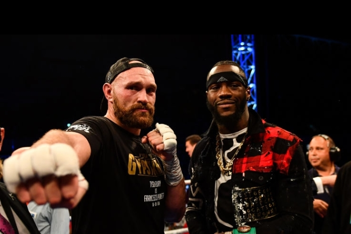https://photo.boxingscene.com/uploads/wilder-fury--1.jpg