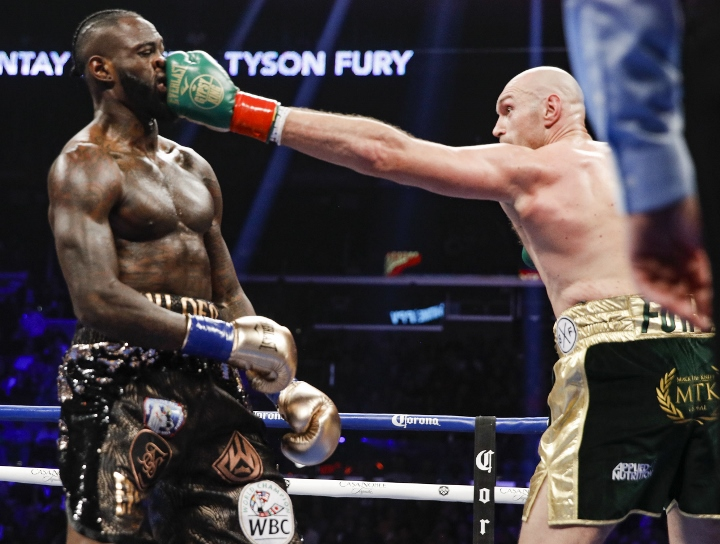 wilder-fury-fight (10)