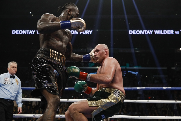 wilder-fury-fight (16)