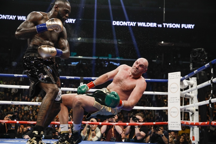 wilder-fury-fight (17)