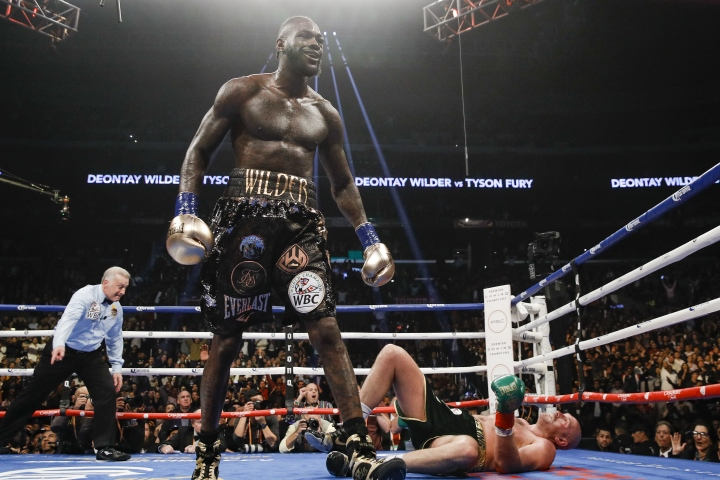 https://photo.boxingscene.com/uploads/wilder-fury-fight%20(18).jpg