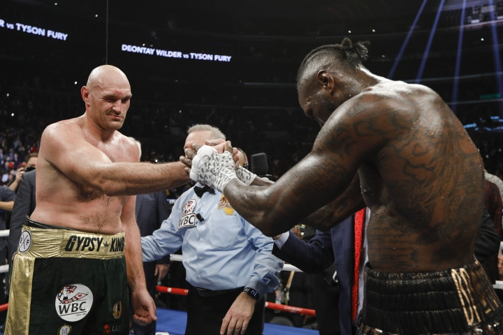 https://photo.boxingscene.com/uploads/wilder-fury-fight%20(21).jpg