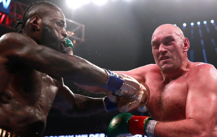 wilder-fury-fight (6)
