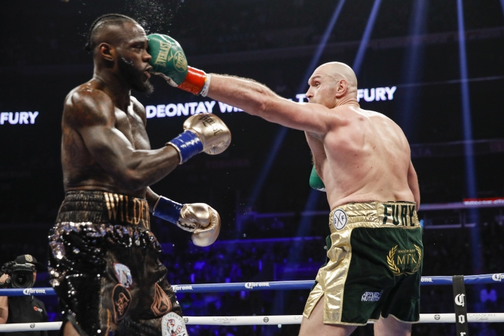wilder-fury-fight (9)