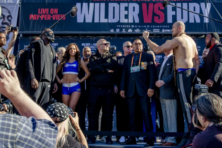 wilder-fury-weights (8)