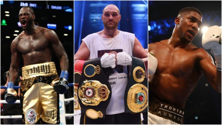 wilder-joshua-fury
