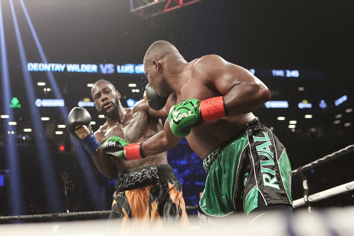wilder-ortiz-fight (19)