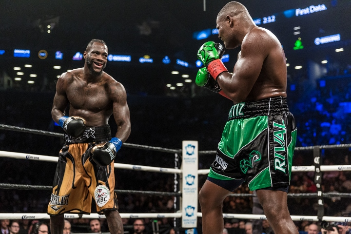 wilder-ortiz-fight (37)