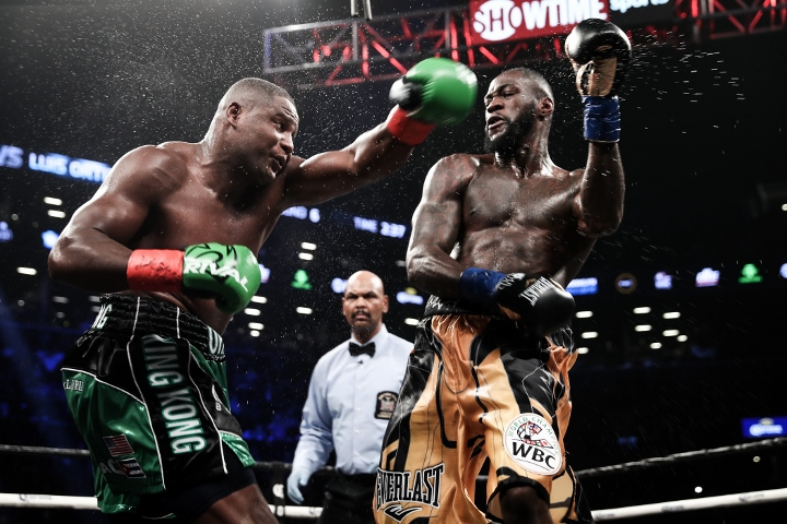wilder-ortiz-fight (47)