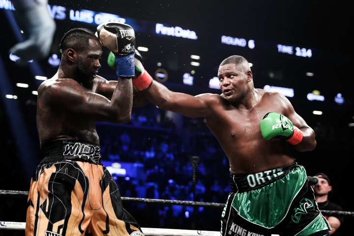 wilder-ortiz-fight (56)