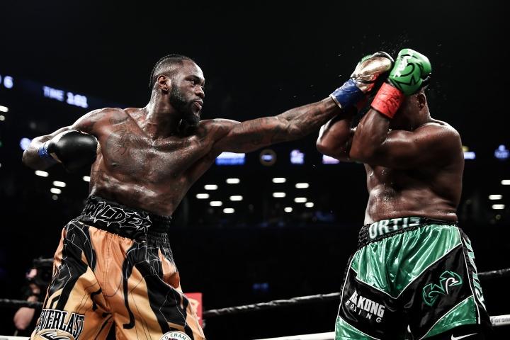 wilder-ortiz-fight (57)