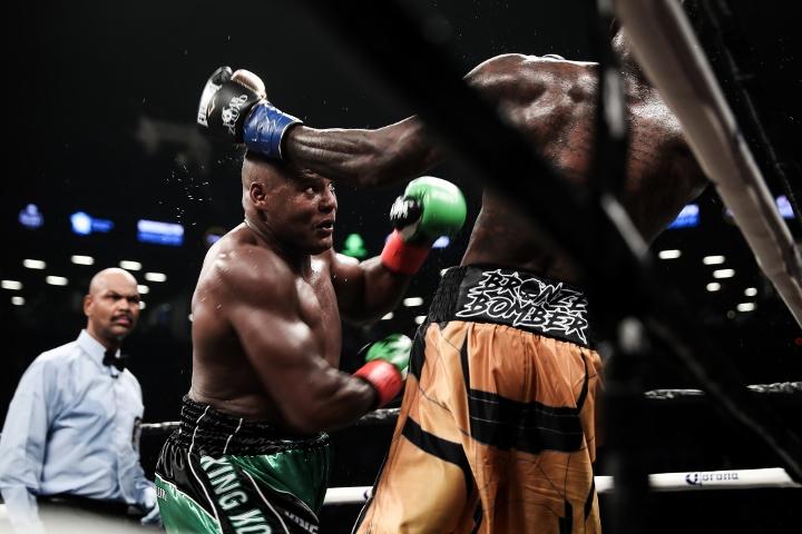 wilder-ortiz-fight (62)