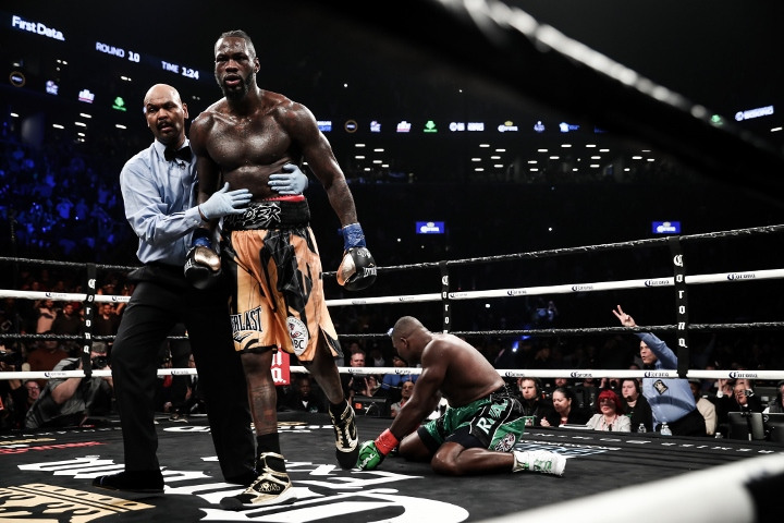 wilder-ortiz-fight (64)
