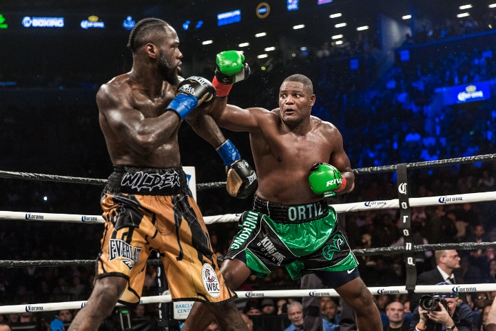 wilder-ortiz-fight (69)