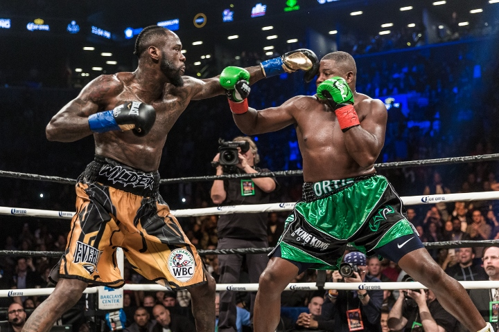 wilder-ortiz-fight (73)