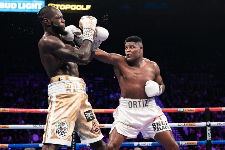 wilder-ortiz-rematch-hafey (28)