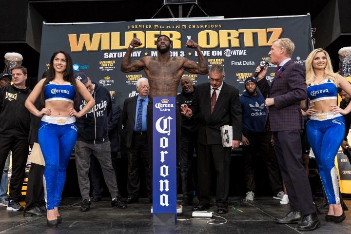 wilder-ortiz-weights (11)