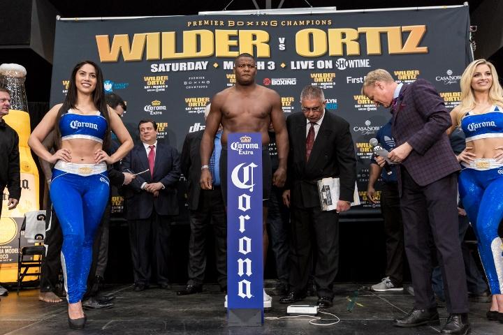 wilder-ortiz-weights (12)