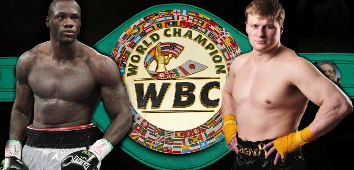 https://photo.boxingscene.com/uploads/wilder-povetkin_4.jpg