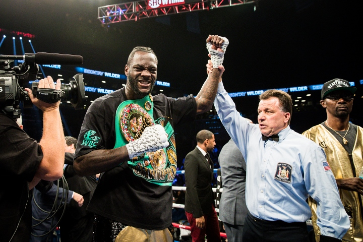 wilder-stiverne-rematch (10)