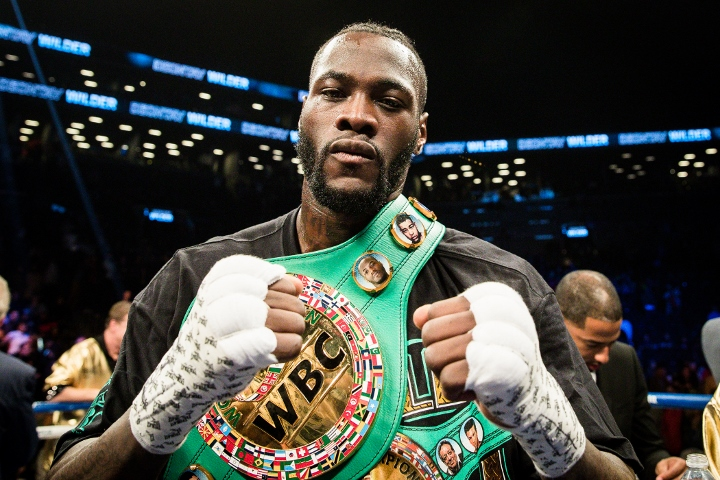 wilder-stiverne-rematch (11)