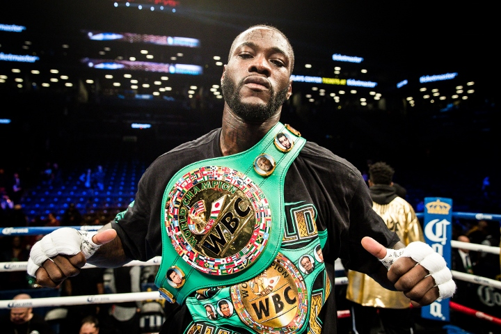 wilder-stiverne-rematch (12)