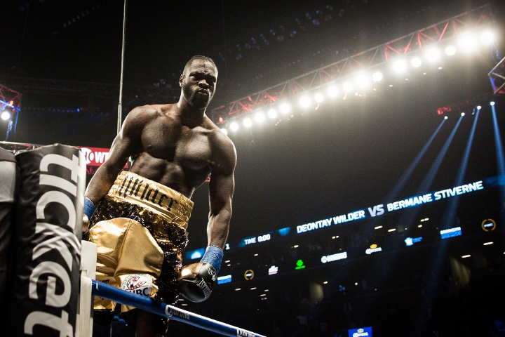 wilder-stiverne-rematch (13)