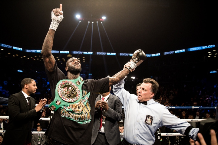 wilder-stiverne-rematch (14)