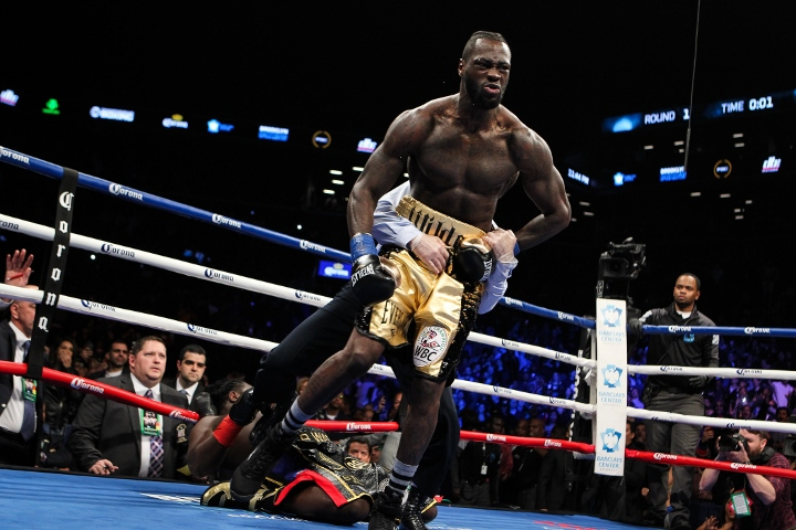 wilder-stiverne-rematch (15)