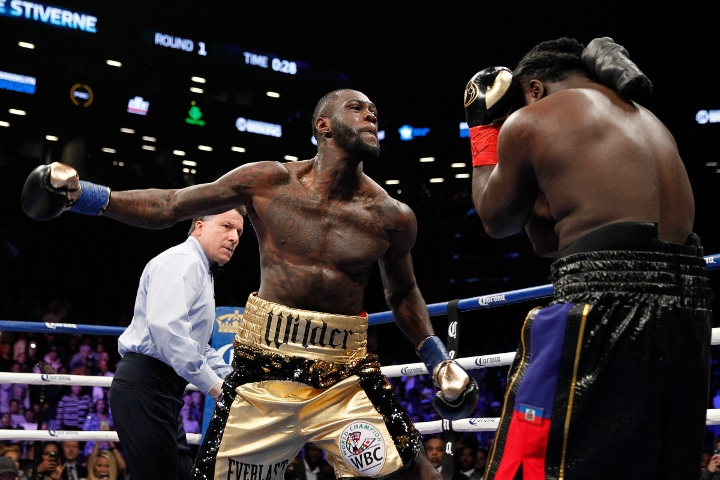 wilder-stiverne-rematch (16)