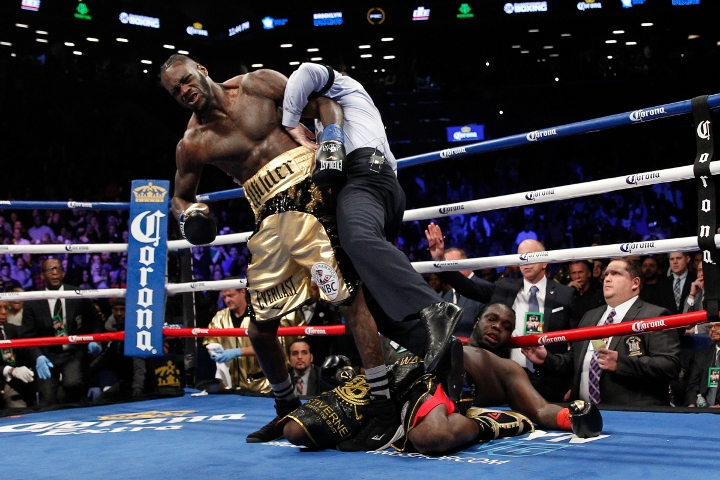 wilder-stiverne-rematch (17)