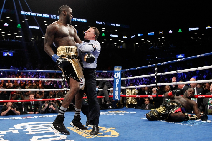 wilder-stiverne-rematch (18)