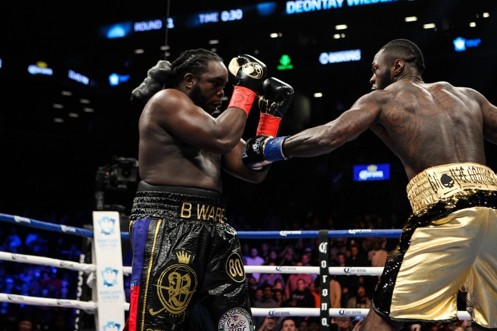 wilder-stiverne-rematch (21)