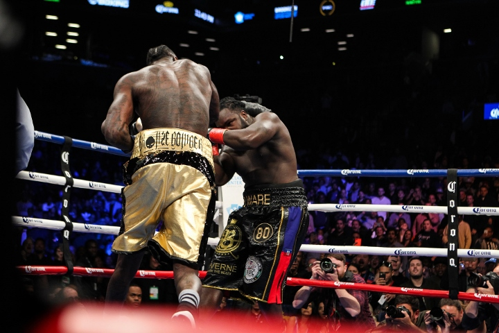 wilder-stiverne-rematch (22)