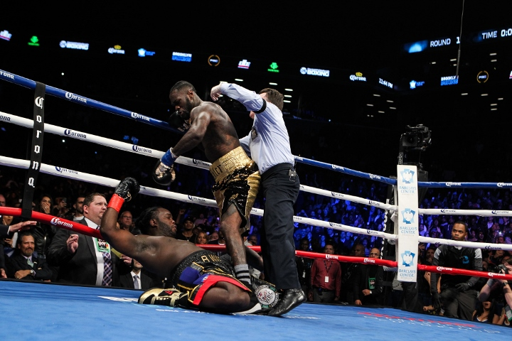 wilder-stiverne-rematch (24)
