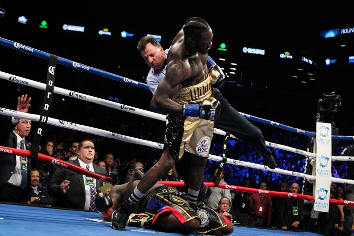 wilder-stiverne-rematch (25)