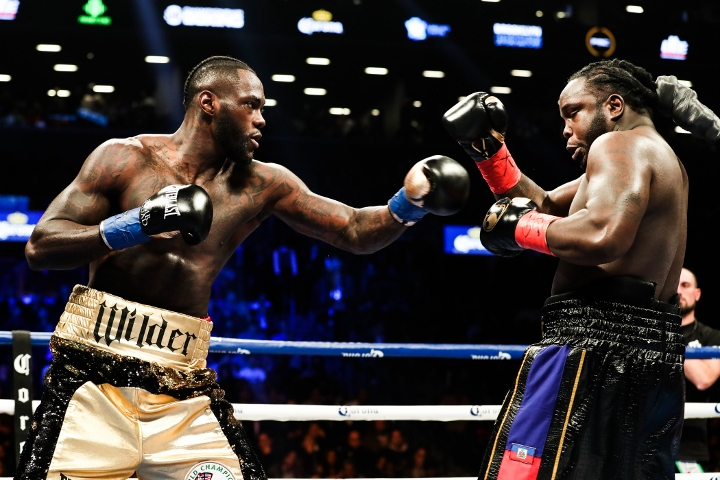 wilder-stiverne-rematch (3)