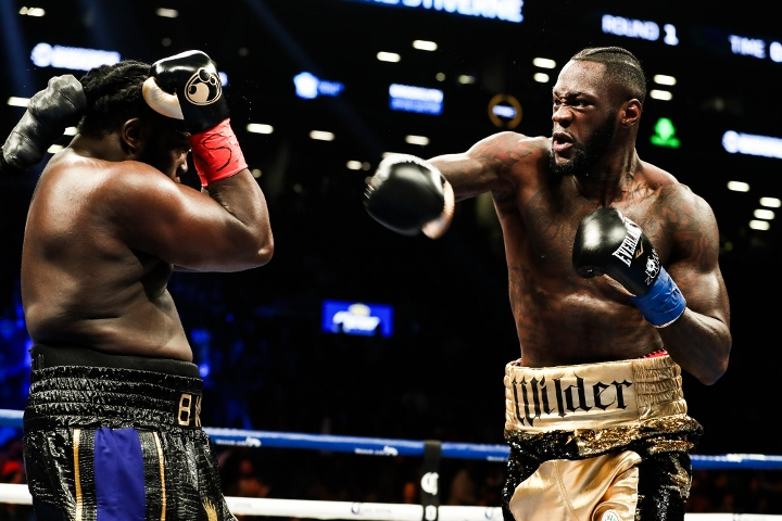 wilder-stiverne-rematch (5)