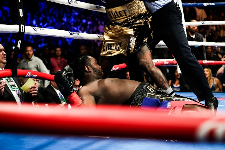 wilder-stiverne-rematch (8)