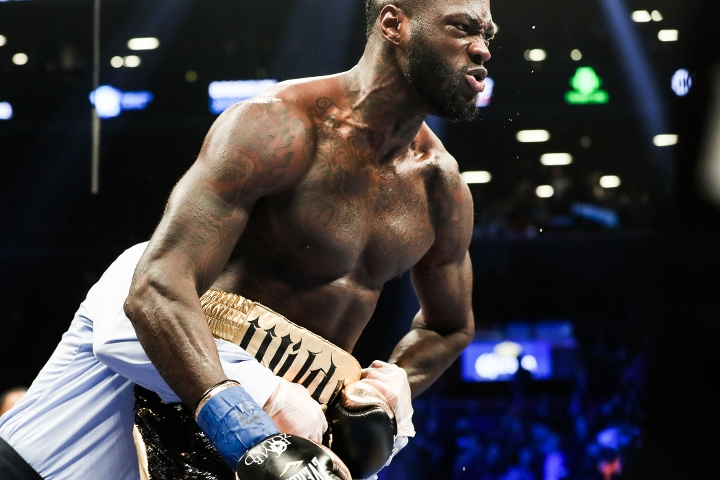 wilder-stiverne-rematch (9)