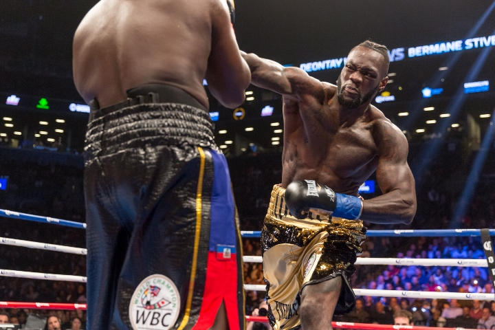 wilder-stiverne-rematch-rh (10)