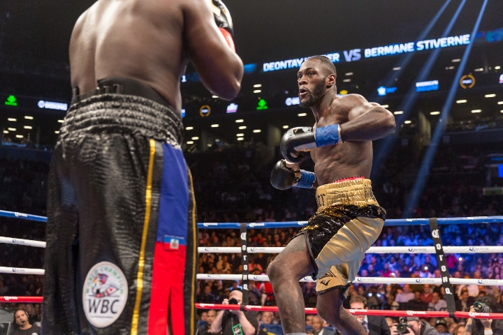 wilder-stiverne-rematch-rh (12)