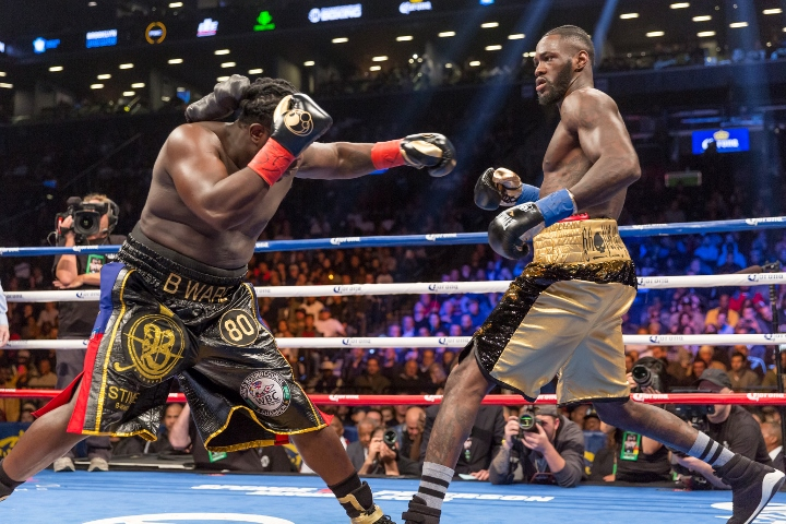 wilder-stiverne-rematch-rh (2)