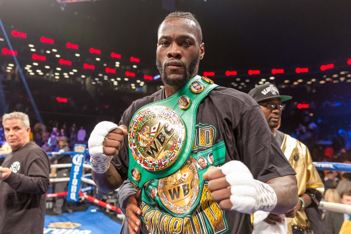https://photo.boxingscene.com/uploads/wilder-stiverne-rematch-rh%20(3).jpg