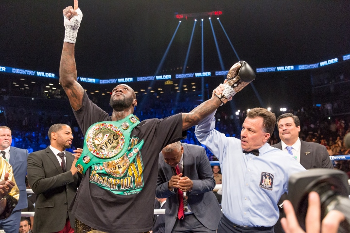 wilder-stiverne-rematch-rh (4)