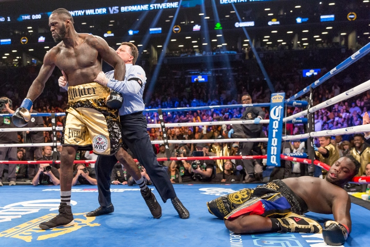 wilder-stiverne-rematch-rh (5)